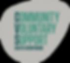 SD-CVS-Logo_CVS%2520Logo%2520-%2520Large