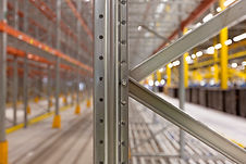 Warehouse dilapidations services