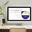 Thumbnail: Proud Business Owner digital badge