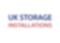 UKIS Logo trans.png