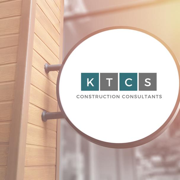 KTCS Ltd Logo
