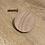 Thumbnail: Diffuser Drawer Knob or Wall Hook