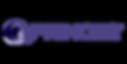 prince2-logo-600px.png
