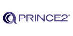 prince2-logo-600px.png