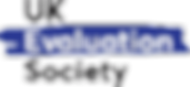 UKES_Blue_Black_Logo_edited.png