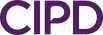 CIPD_Purple_logo_100mm_RGB_edited.png