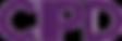CIPD_Purple_logo_100mm_RGB_edited.png