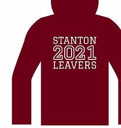 Leavers hoodies_edited.jpg