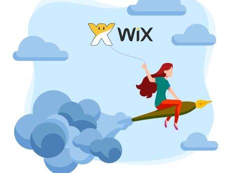 What's a WIX Power Hour like?