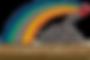 Final_Transparent_Logo_CF-0-removebg-pre