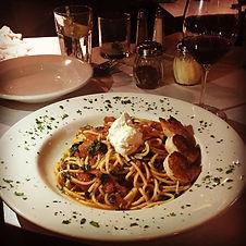 Italian Colors Restaurant