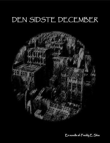 Den Sidste December.JPG