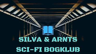 Silva og Arnts SFB logo.jpg