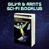 Bogklub.jpg