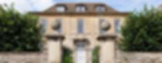 Dějiny firem a budov