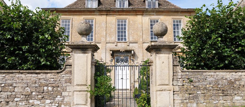 Impôt sur la plus-value : vente de la résidence principale inoccupée
