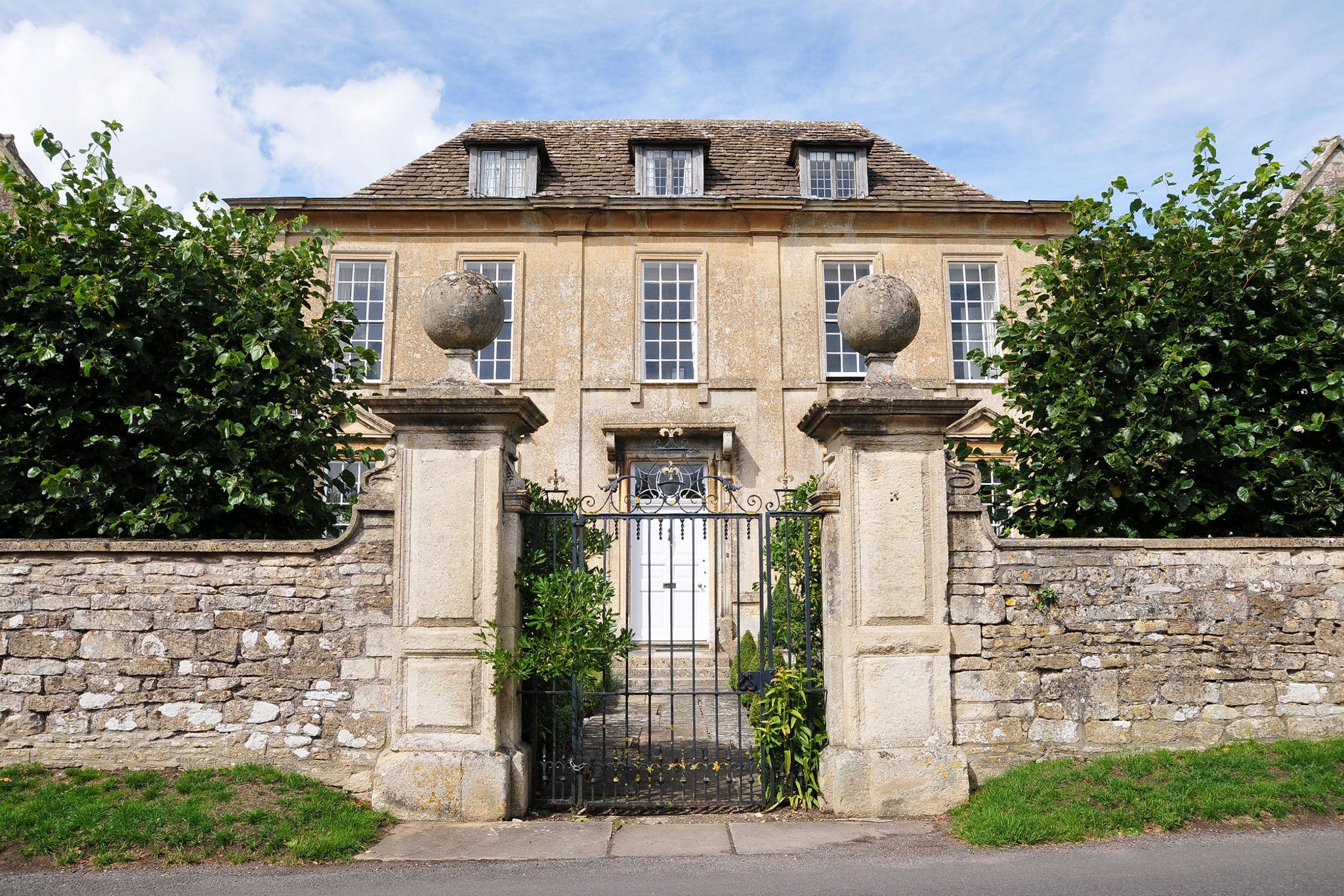 Impot Sur La Plus Value Vente De La Residence Principale Inoccupee