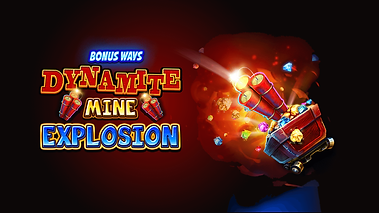 Dynamite_Gamebutton.png