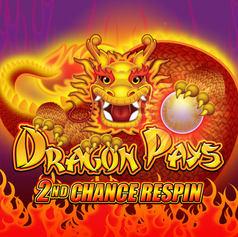 Dragon Pays