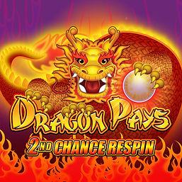 DragonPaysSlot_icon.jpg