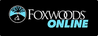 foxwood.png