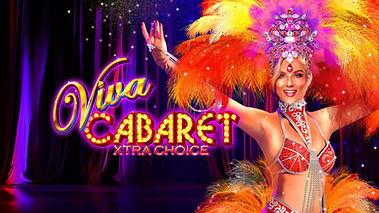 Viva_cabaret_slot_bt.jpg