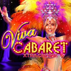 Viva Cabaret
