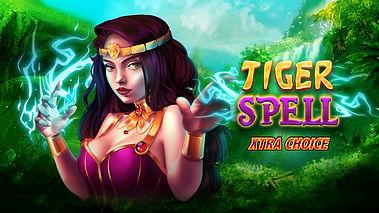Tiger_Spell_Slot_bt.jpg