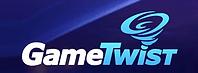 gameTwist.png