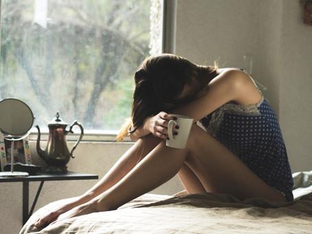 Why (repeat) birth trauma is inevitable
