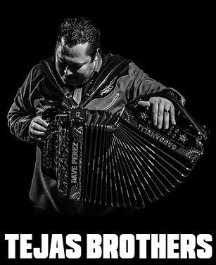 890_Tejas_Brothers_2019_Promo_Pic.jpg