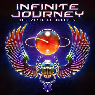 infinitejourneylogo-fullcolor-hires.png