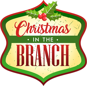 Christmas in the Branch - Logo.png
