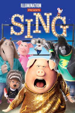 Sing Movie.jpg
