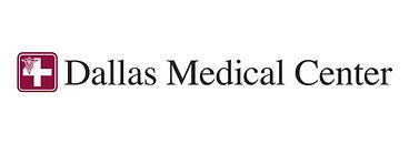 Dal-Med-Ctr_logo-DMCPDF-copy.jpg
