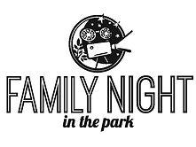 FamilyNight_Logo_Stack-K-black.jpg