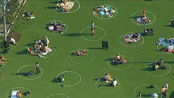 Domino Park - NYC social circles.jpg