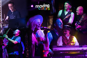 Moving Colors promo 1.JPG