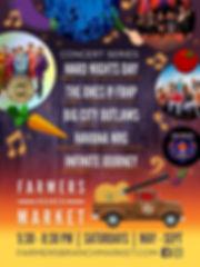 FBM 2019 Concert Series Poster.jpg