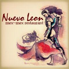 Nuevo Leon Logo.jpg