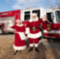 Santa and ms. clause.jpg