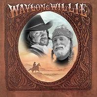willie and waylon pic 2.jpg