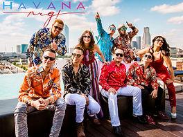 Havana nrg pic logo 2.jpg