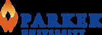 parker-header-logo.png
