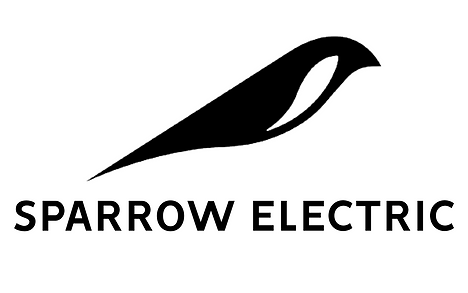 sparrow logo with text high res.png
