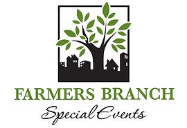FB Special Events Logo.png
