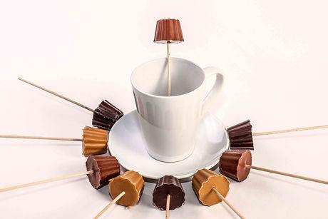 sucettes-chocolat-noir-lait3.jpg