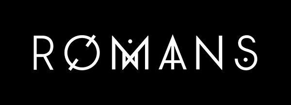 RØMANS_logo_white_type.jpg