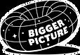 biggerpictureRGB-bordered.png
