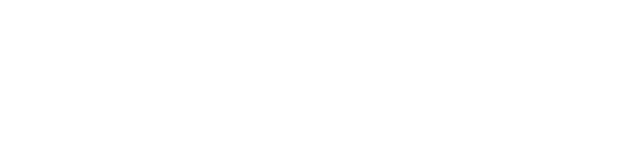Saint PHNX logo.png